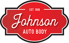 Johnson Auto Body Inc